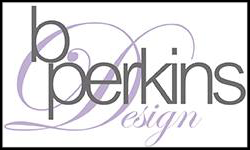 b.perkins Design